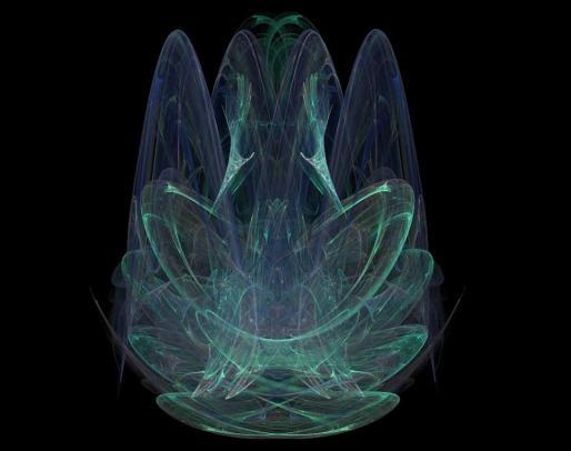 temp_fractal