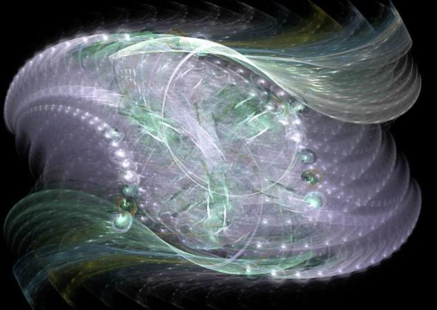 temp_fractal2